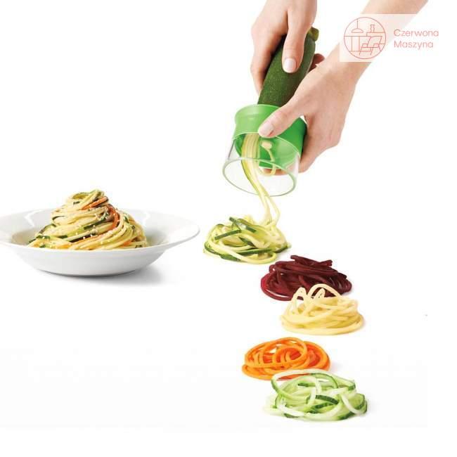 Temperówka do warzyw OXO Good Grips