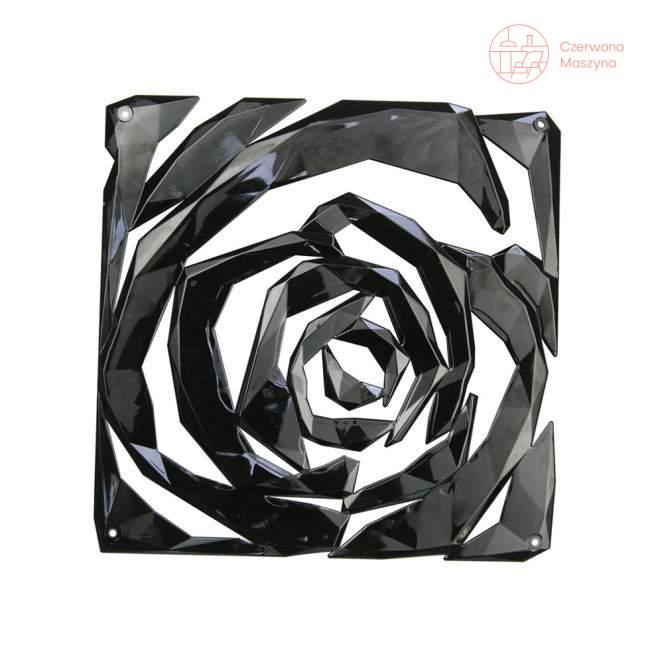 Dekoracja wisząca Koziol Romance czarna