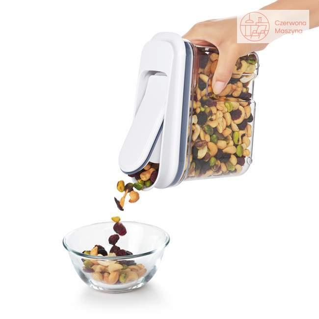 Pojemnik na żywność Oxo Good Grips 0,7 L