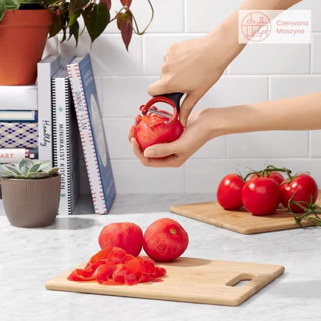 Obieraczka do pomidorów Oxo Good Grips