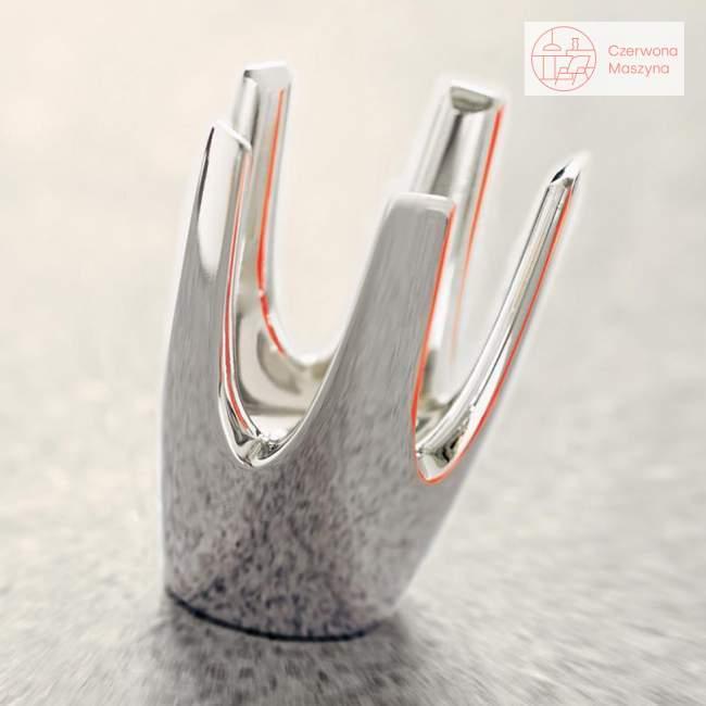 Stojak na biżuterię Philippi Crown 8 cm