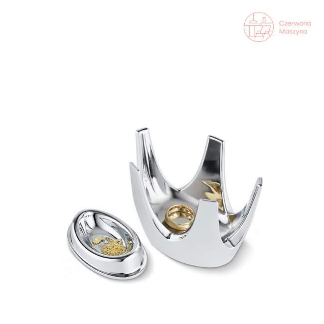 Stojak na biżuterię Philippi Crown, dwuczęściowy