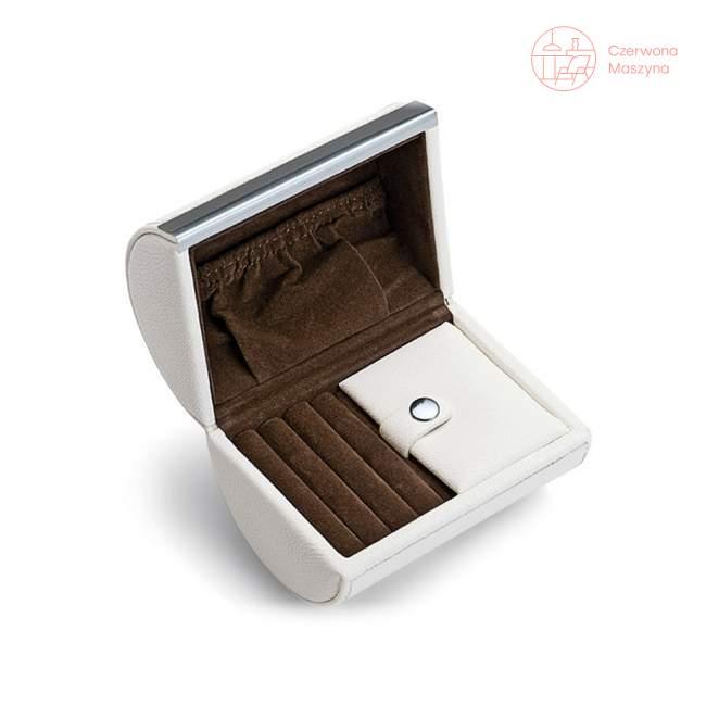 Pudełko na biżuterię Philippi Donatella, poziome