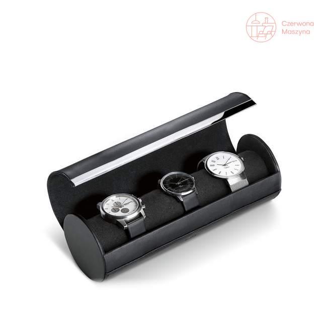 Pudełko na zegarki Philippi Giorgio