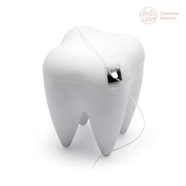 Pojemnik na nić dentystyczną Propaganda Tooth