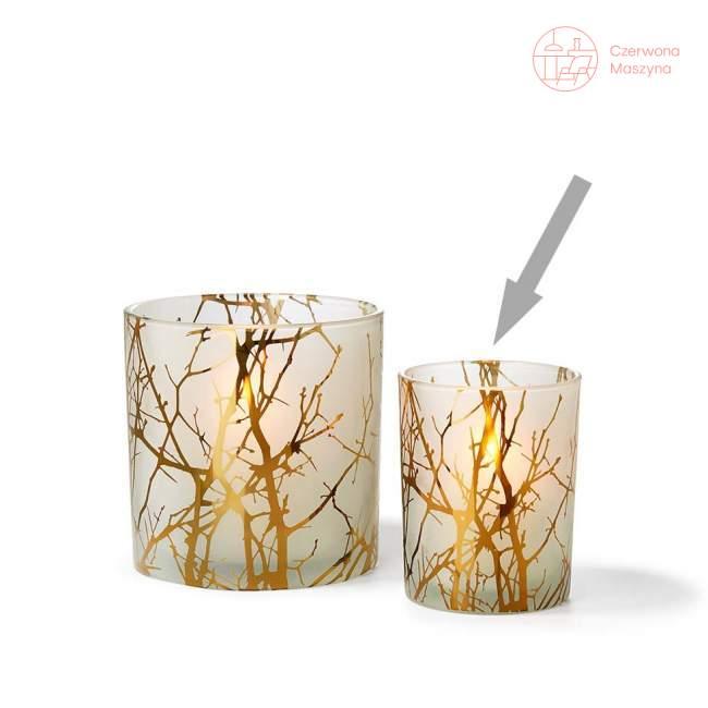 Świecznik Philippi Forest S