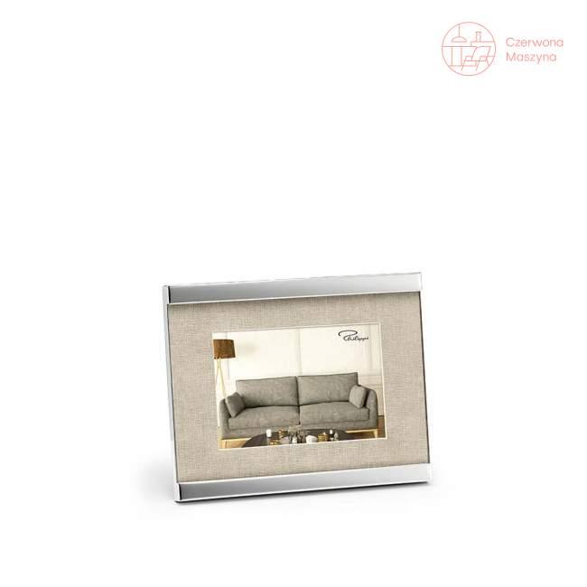 Ramka na zdjęcie Philippi Home, 9 x 13 cm