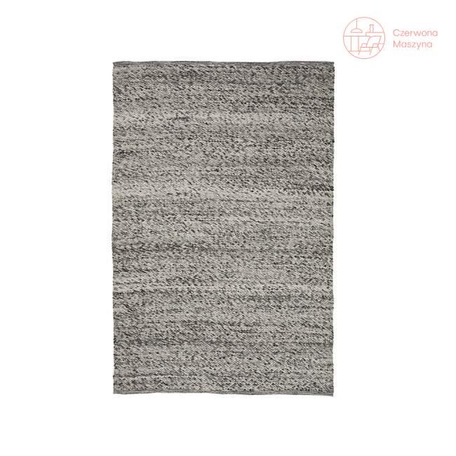Dywan Linie Design Sirius Grey 170 x 240 cm
