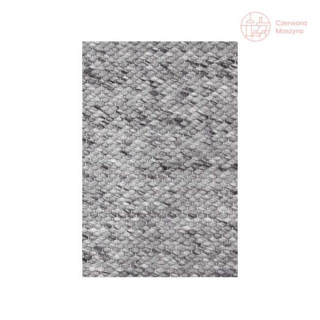 Dywan Linie Design Sirius Stone 200 x 300 cm
