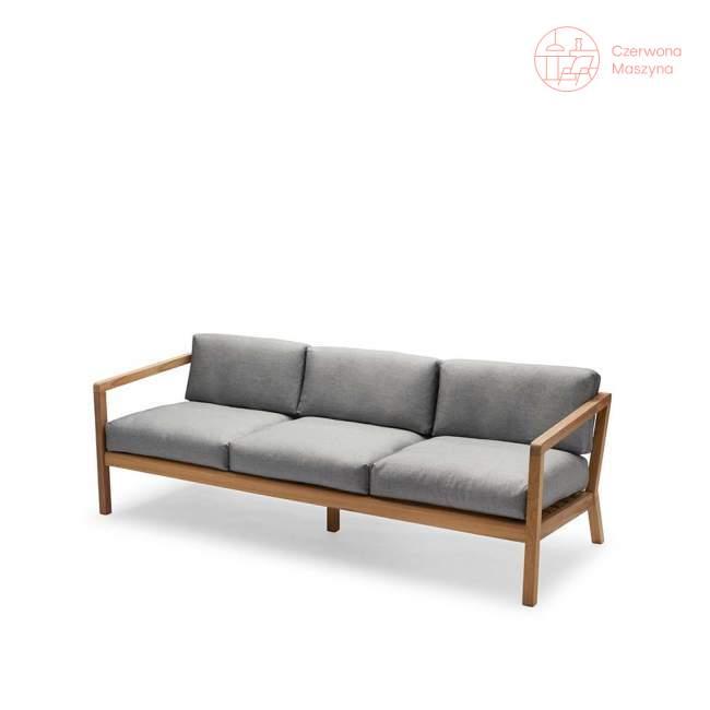 Sofa Skagerak Virkelyst, ash