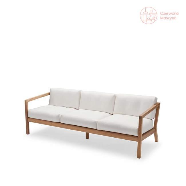 Sofa Skagerak Virkelyst, white