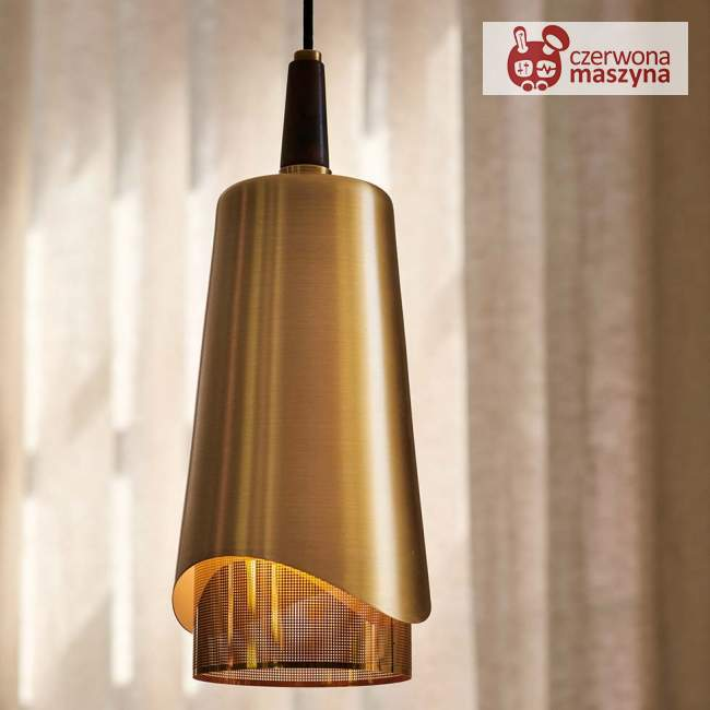 Lampa wisząca Menu Umanoff