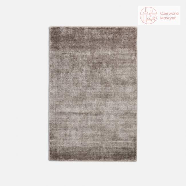 Dywan Woud Tint 90 x 140 cm, beige