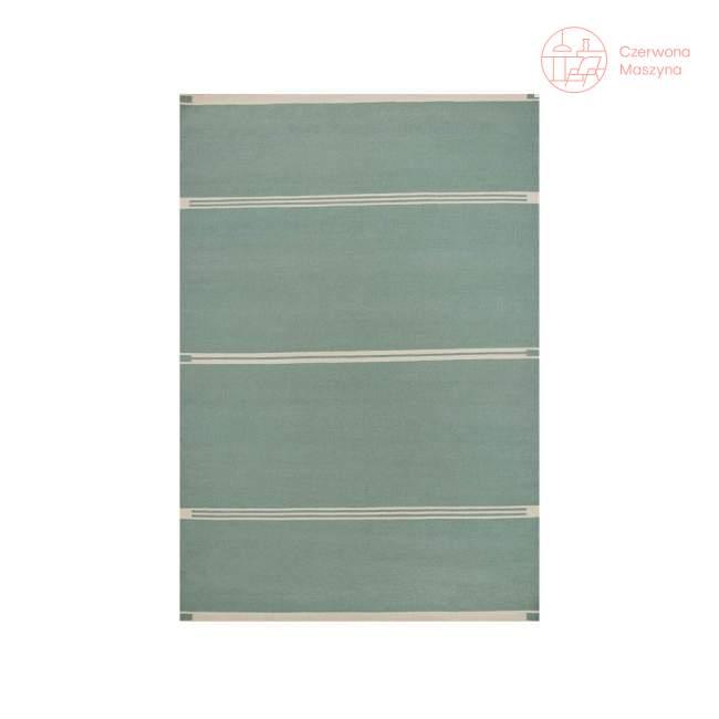 Dywan Linie Design Nika Aqua 140 x 200 cm