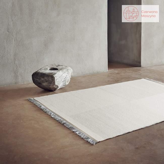 Dywan Linie Design Mattia Leaf 140 x 200 cm