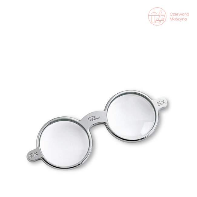 Lupa Philippi Glasses