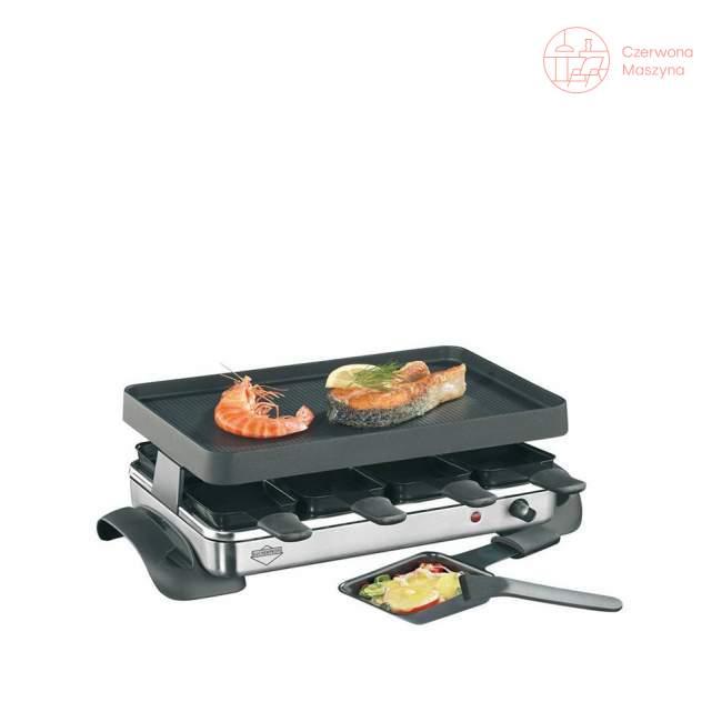 Urządzenie do raclette Küchenprofi Exclusive
