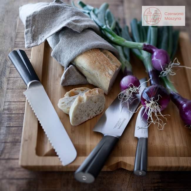 Nóż do chleba Rosendahl Grand Cru 21 cm