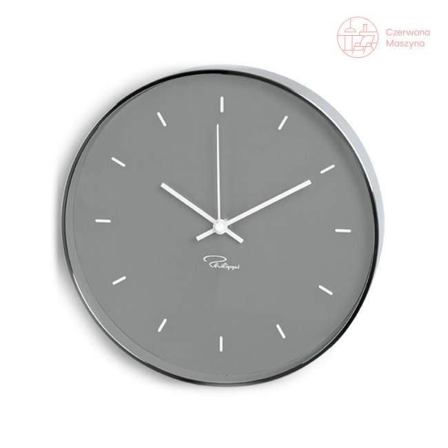 Zegar ścienny Philippi Tempus