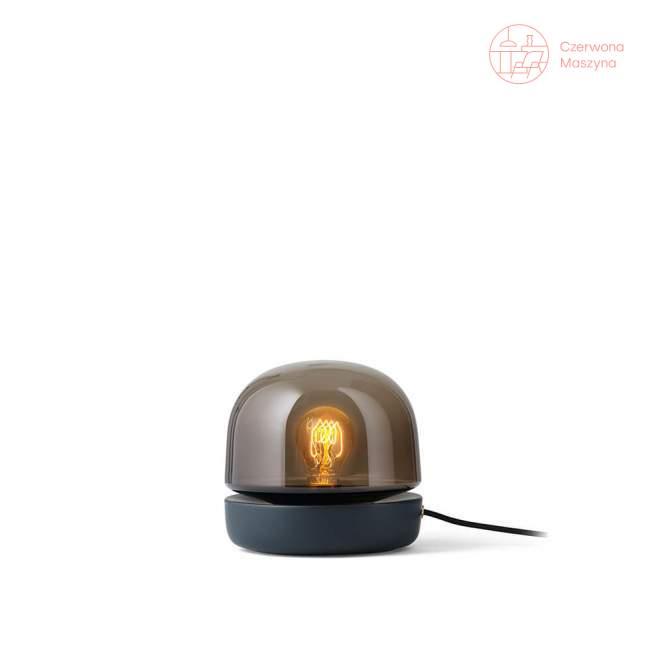 Lampa stołowa Menu Stone