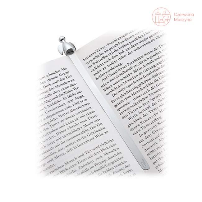 Zakładka do książki Philippi Angelo