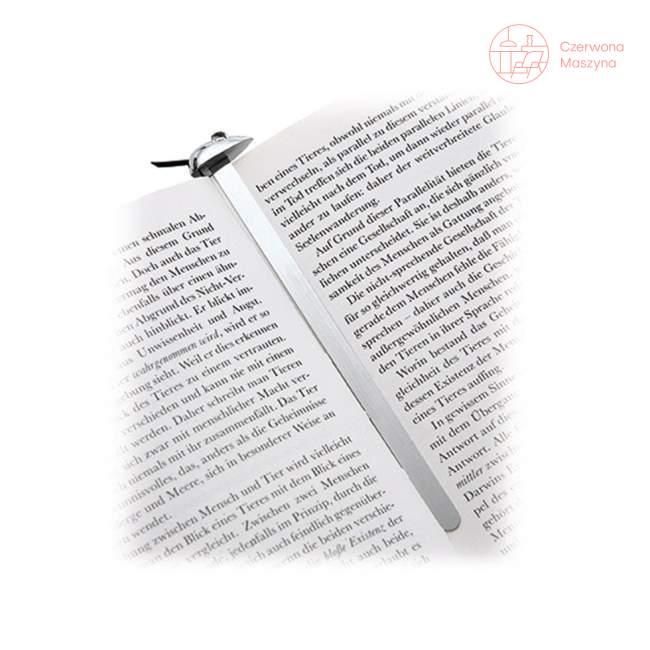 Zakładka do książki Wędrująca Mysz Philippi