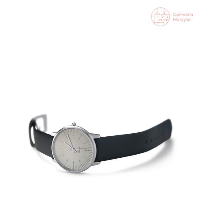 Zegarek Philippi Tempus Armabanduhren WG1