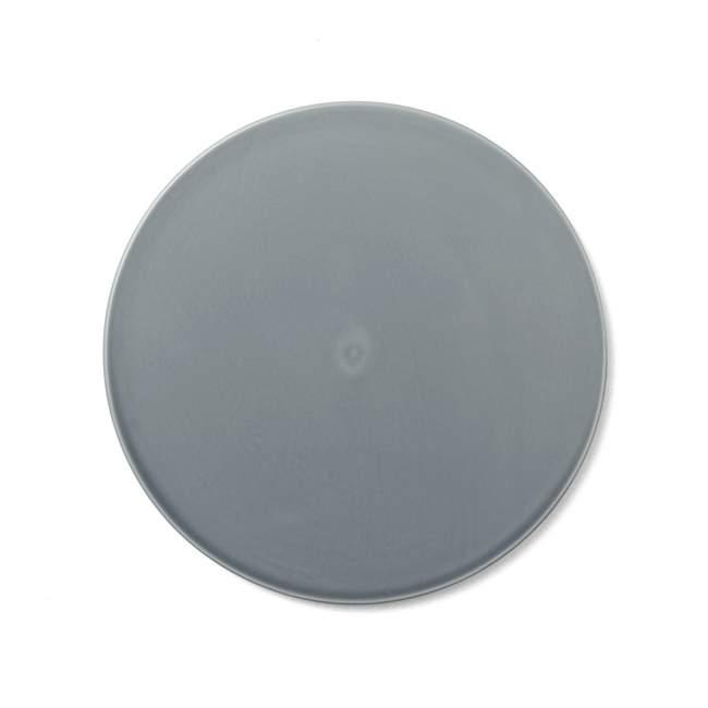 Talerz deserowy Menu New Norm Ø 21,5 cm, granatowy