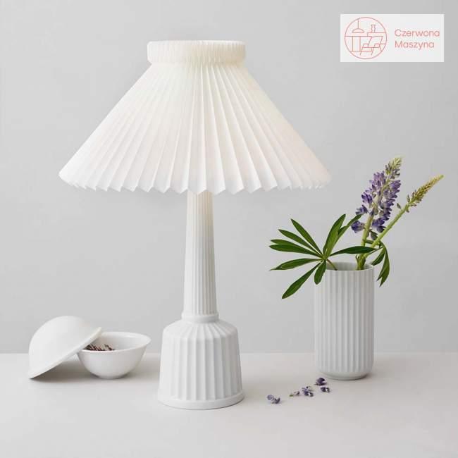 Lampa stołowa Lyngby Esben Klint 46 cm