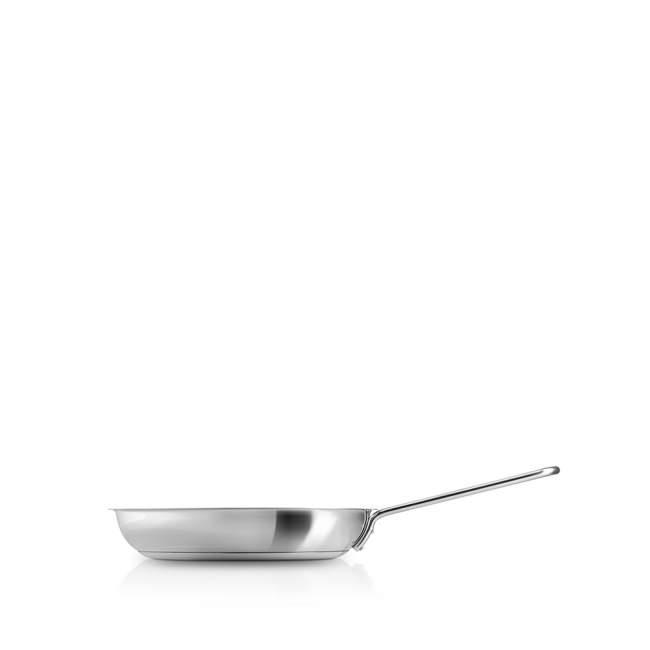 Patelnia Eva Solo z Slip-Let® powłoką nieprzywierającą Ø 24 cm