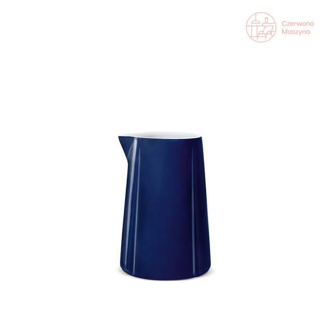 Mlecznik Rosendahl Grand Cru 400 ml, niebieski