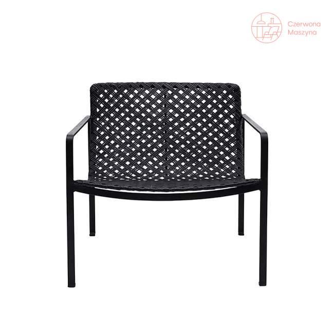 Krzesło House Doctor Habra, Black