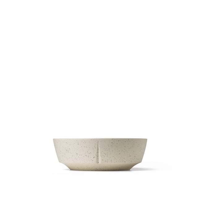 Miska Rosendahl Grand Cru Sense Ø 21,5 cm, piaskowy