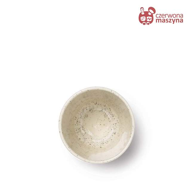 Kubek Rosendahl Grand Cru Sense 300 ml, piaskowy