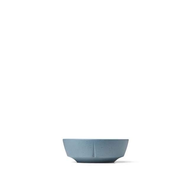 Miska Rosendahl Grand Cru Sense Ø 15,5 cm, niebieski