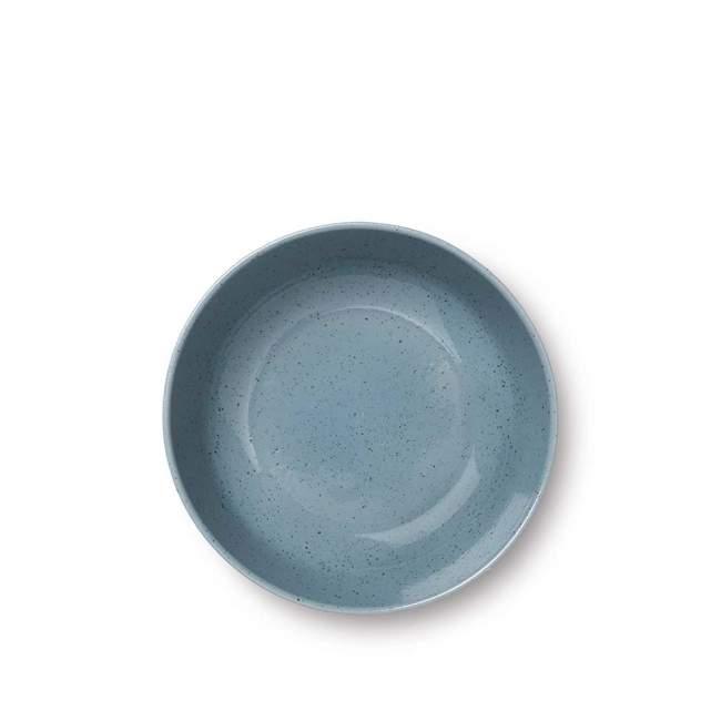 Miska Rosendahl Grand Cru Sense Ø 24,5 cm, niebieski