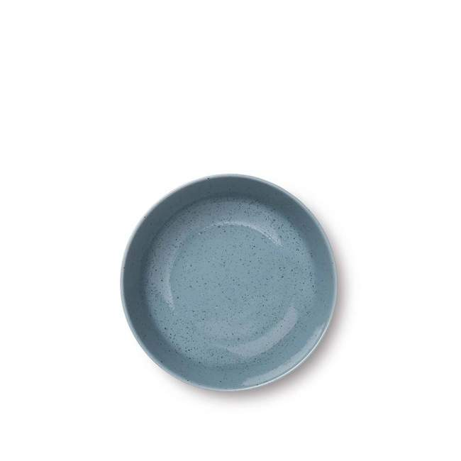 Miska Rosendahl Grand Cru Sense Ø 21,5 cm, niebieski
