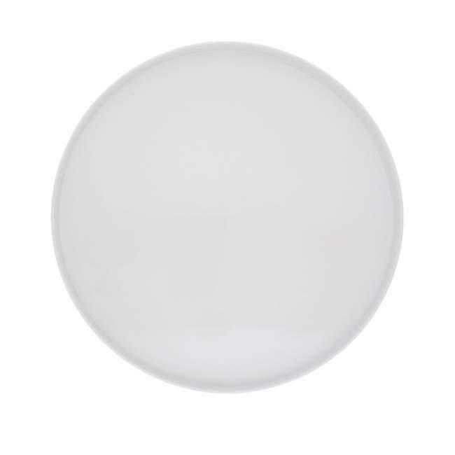 Taca Kahla PARTY white Ø 31 cm