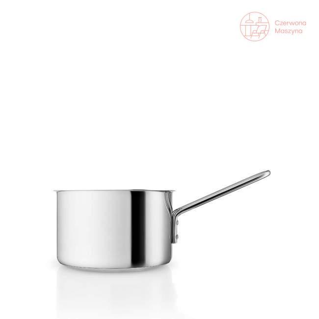 Rondel Eva Solo z ceramiczną powłoką 1,8 l