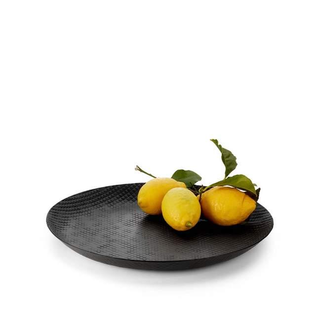 Taca na owoce Philippi Outback Ø 37 cm