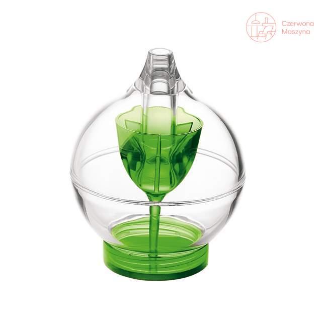 Cukierniczka Guzzini Feeling zielona