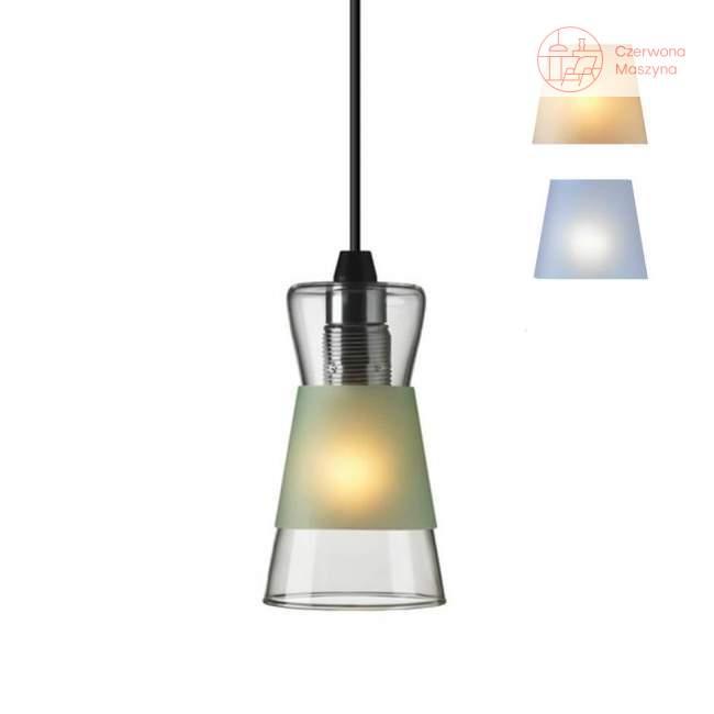 Lampa wisząca Authentics Pure - 1