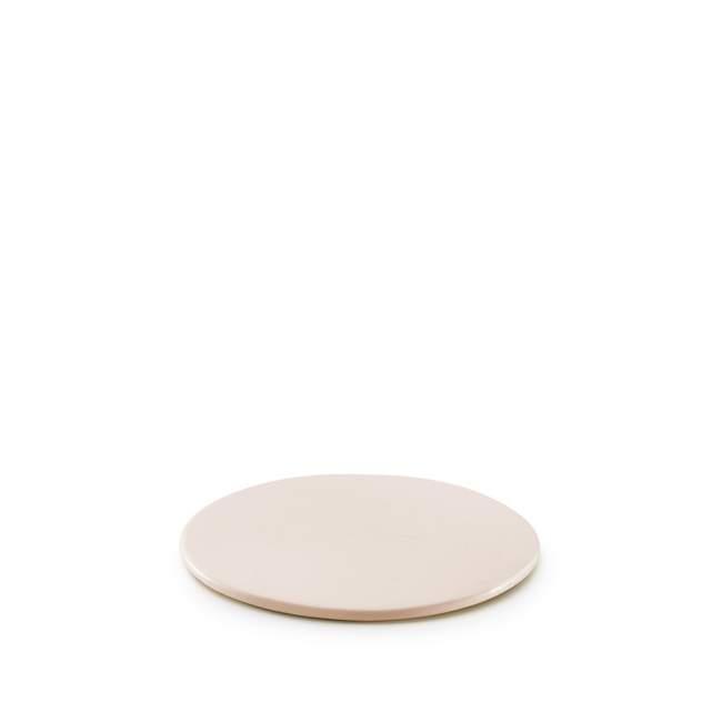 Forma do tarty z talerzem Lékué Duo Ø 28 cm