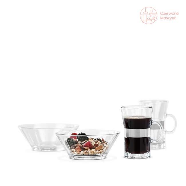 Zestaw śniadaniowy dla dwojga Rosendahl Grand Cru