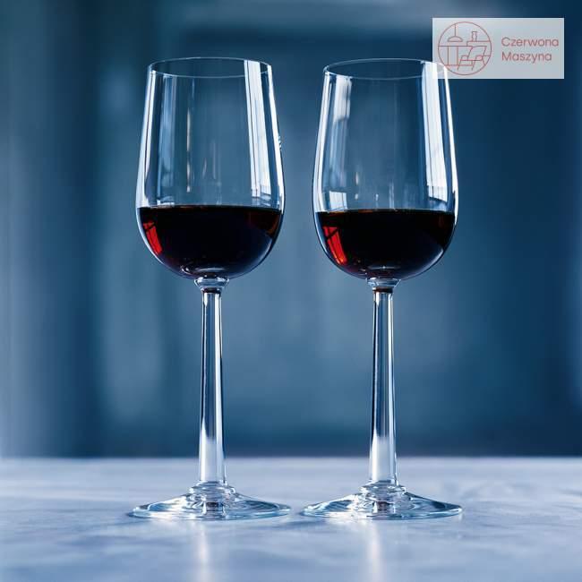 2 kieliszki do win deserowych Rosendahl Grand Cru 230 ml
