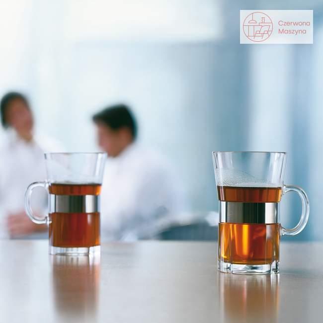 2 szklanki do gorących napojów Rosendahl Grand Cru 240 ml