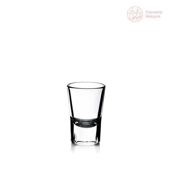 6 kieliszków do wódki Rosendahl Grand Cru 40 ml