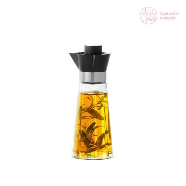 Butelka na oliwę lub ocet Rosendahl Grand Cru 200 ml