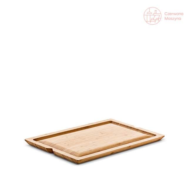 Deska do krojenia Rosendahl Grand Cru Bamboo