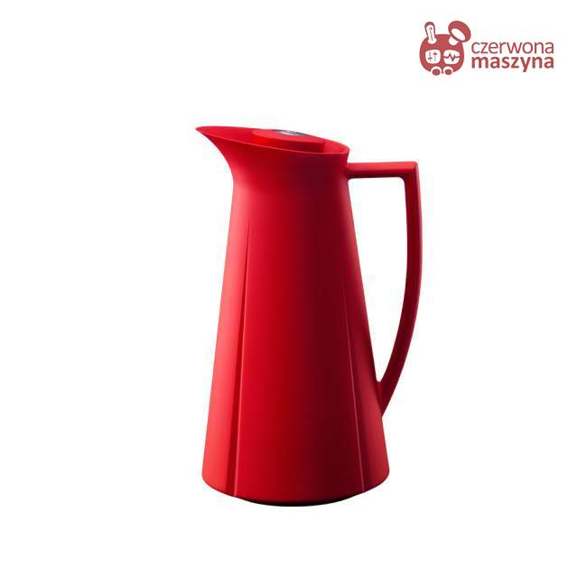 Termos Rosendahl Grand Cru 1 l, czerwony